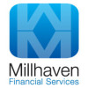 Millhaven Financial Services logo
