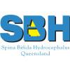 S.B.H. Queensland logo