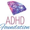 ADHD FOUNDATION ANYWHERE IN AUSTRALIA logo
