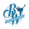 The Blue Wren Foundation logo