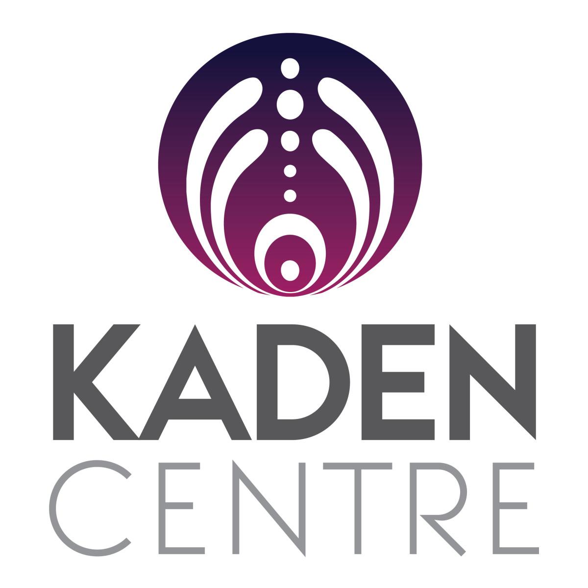 The Kaden Centre