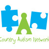 Country Autism Network logo