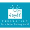 4eyes Foundation logo