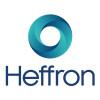 Sweat for Survivors - Heffron SMSF logo