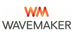 Wavemaker Sydney logo