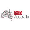 PKD Australia Limited logo