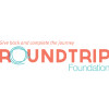 RoundTrip Foundation logo