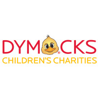Dymocks Children's Charities Logo