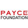PAYCE Foundation logo