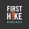 First Hike Project Inc logo