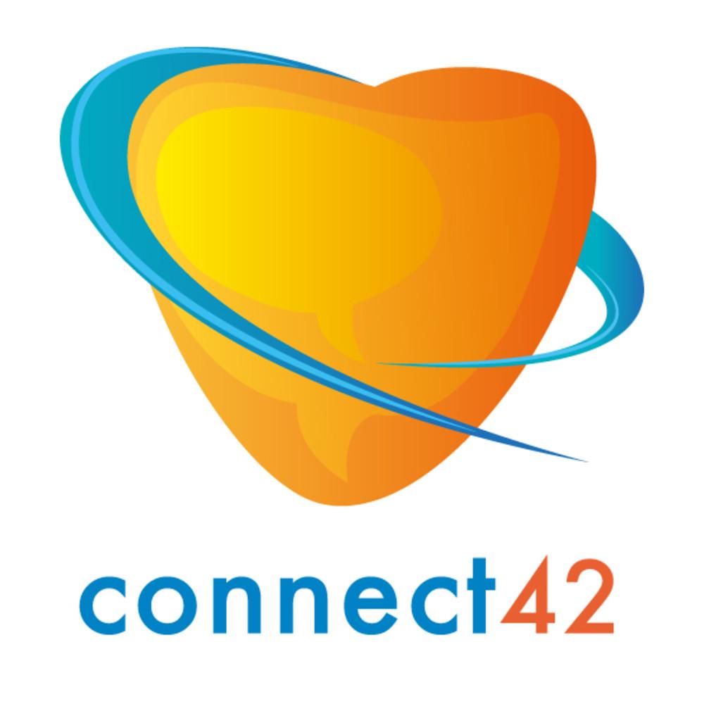 Connect42 Inc