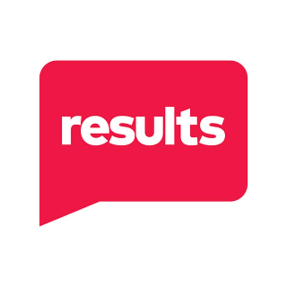 Results Australia
