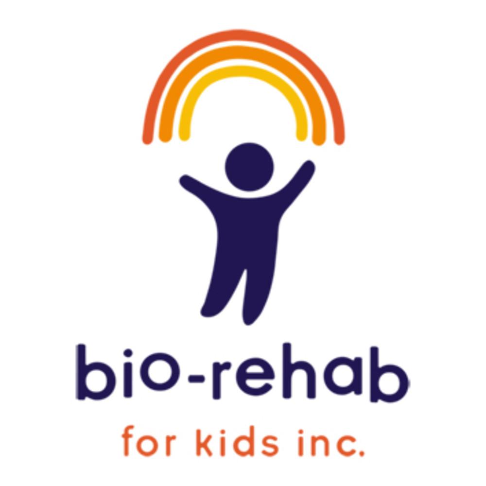 Bio-Rehab For Kids, Inc.