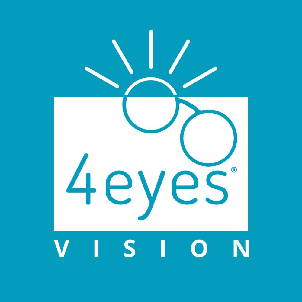 4eyes Foundation