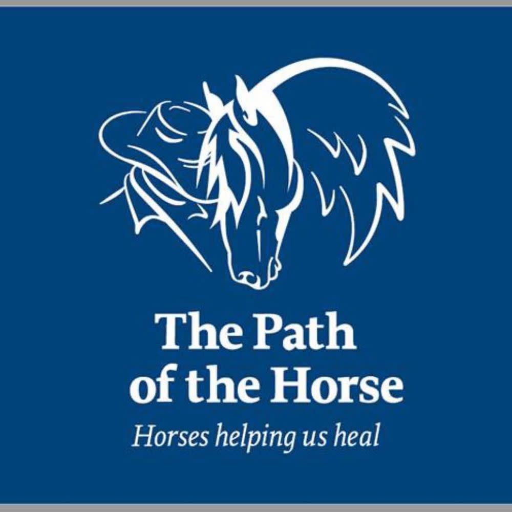 Path of the Horse Ltd