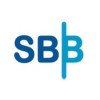 SeeBeyondBorders Australia Overseas Aid Relief Fund logo