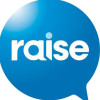 Raise Foundation logo