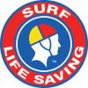 Surf Life Saving Foundation logo