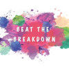 Beat the Breakdown logo