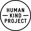Human Kind Project logo
