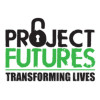 PROJECT FUTURES logo