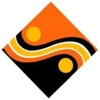 First Nations Foundation Logo