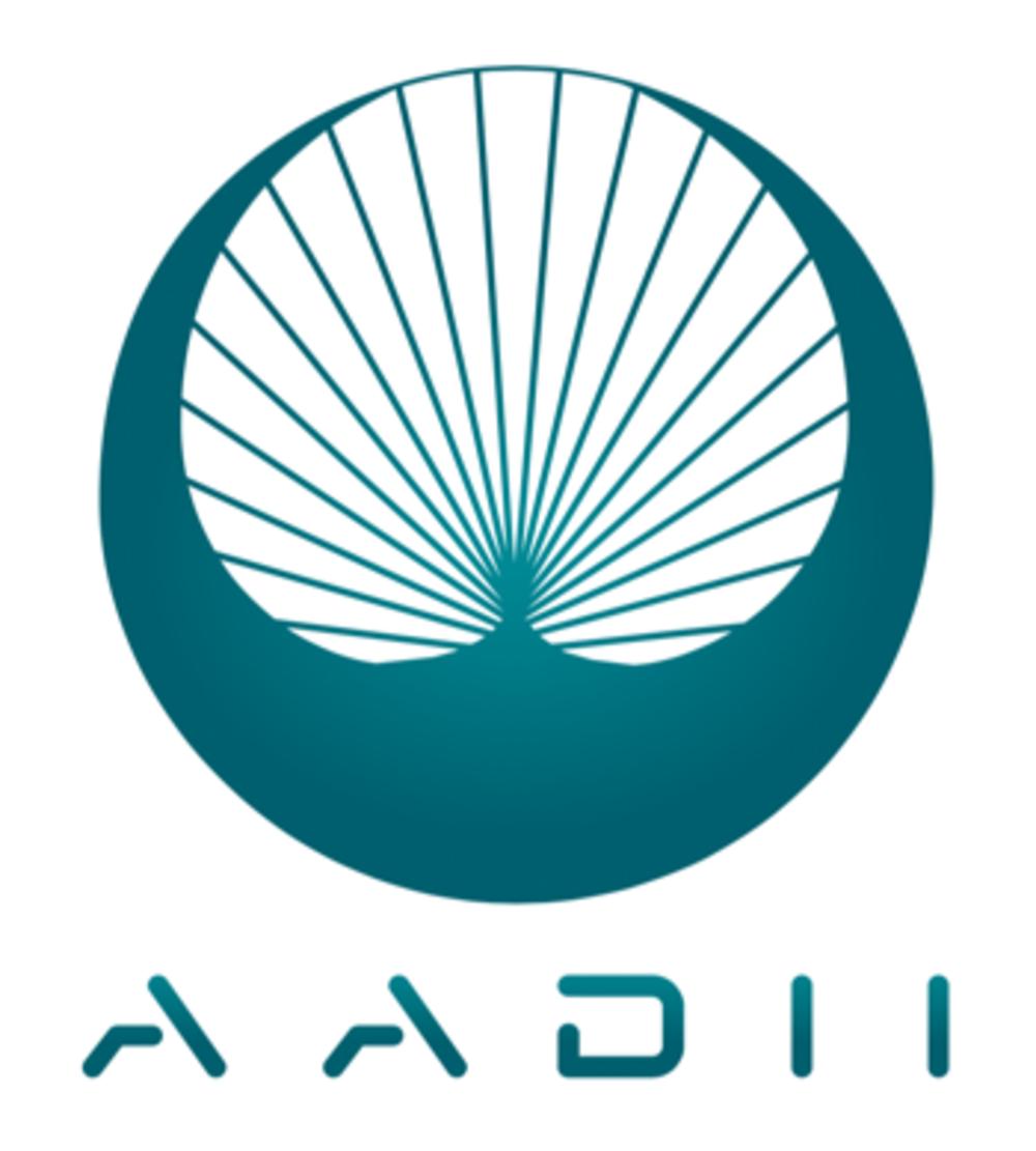 Aadii Mesh Foundation