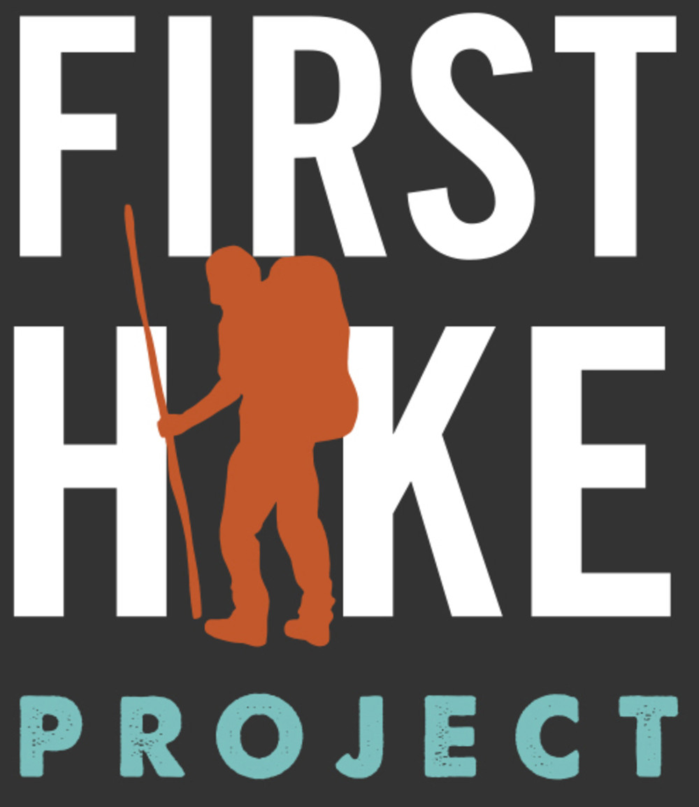 First Hike Project Inc