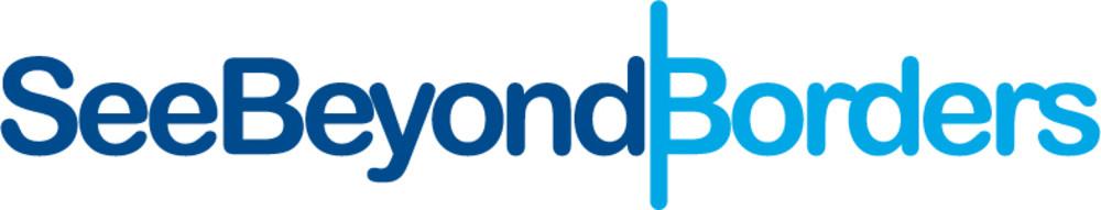 SeeBeyondBorders Australia Overseas Aid Relief Fund