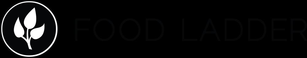 Food Ladder