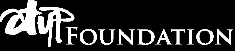 ATYP Foundation
