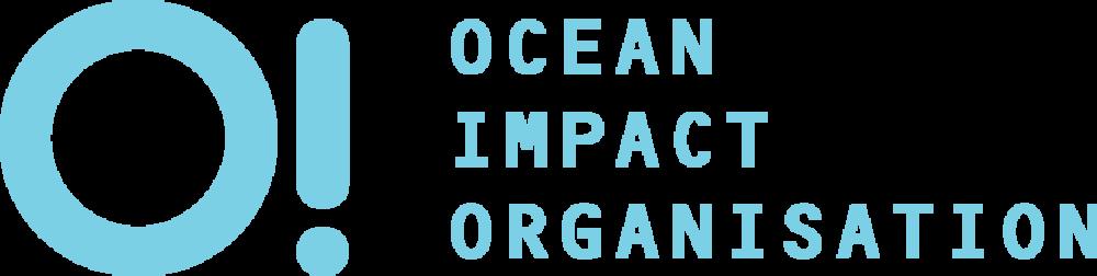 Ocean Impact Organisation