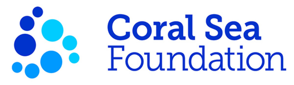 Coral Sea Foundation