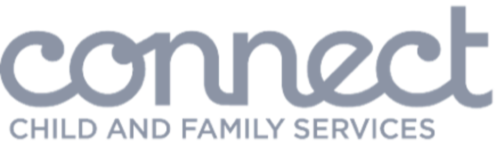 Connect Child & Family Services Limited