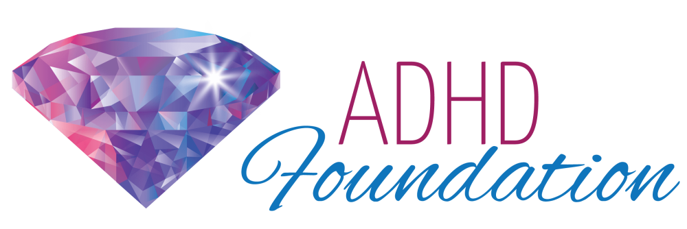 ADHD FOUNDATION ANYWHERE IN AUSTRALIA