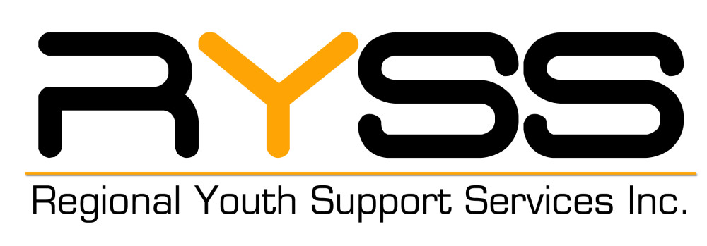 Regional Youth Support Services