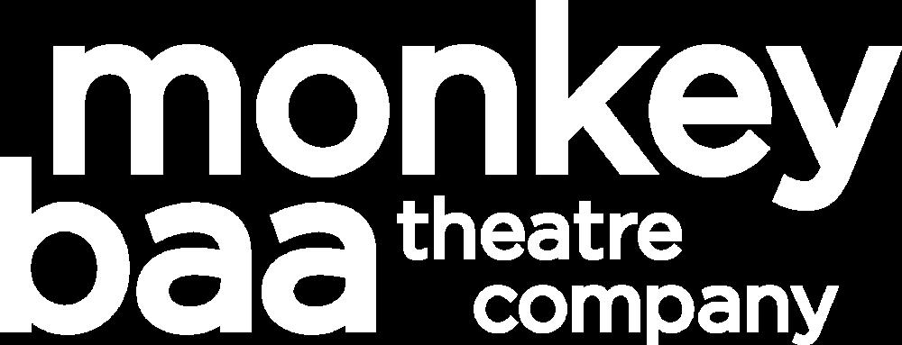 Monkey Baa Theatre Company