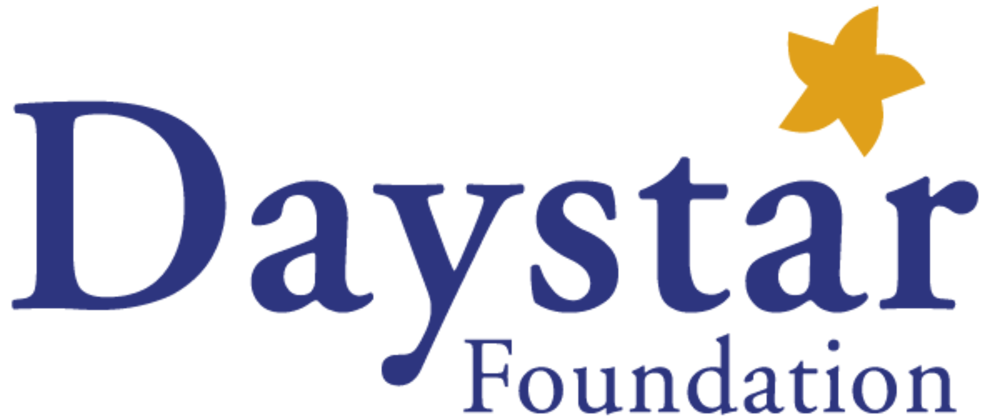 Daystar Foundation