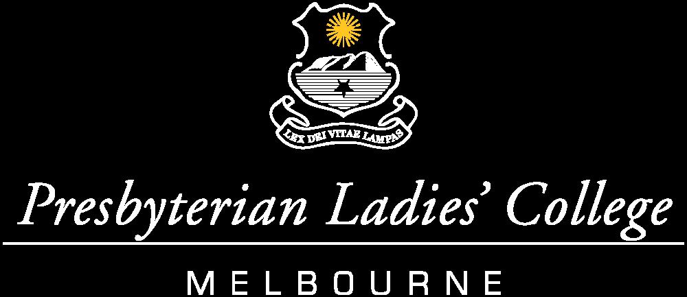 Presbyterian Ladies' College Melbourne