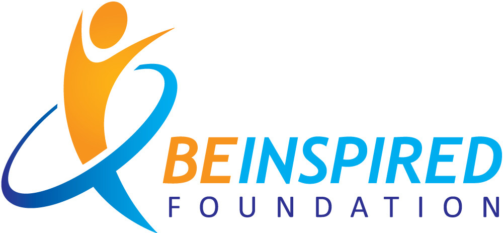 Be Inspired Foundation
