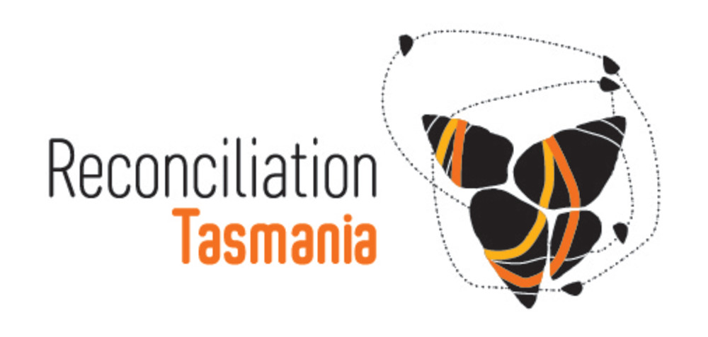 Reconciliation Tasmania