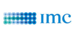 IMC Group logo