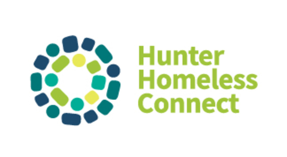 Hunter Homeless Connect