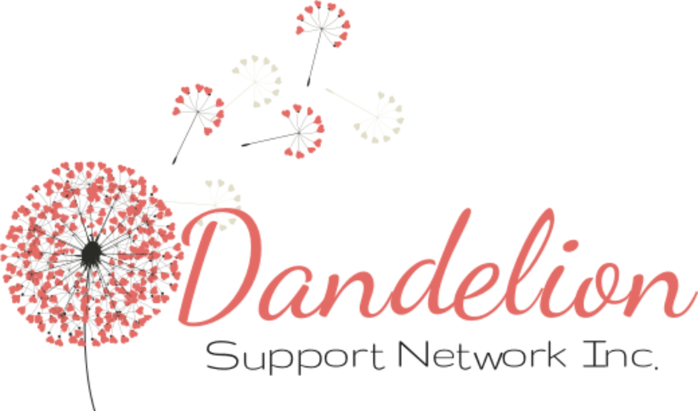 Dandelion Support Network