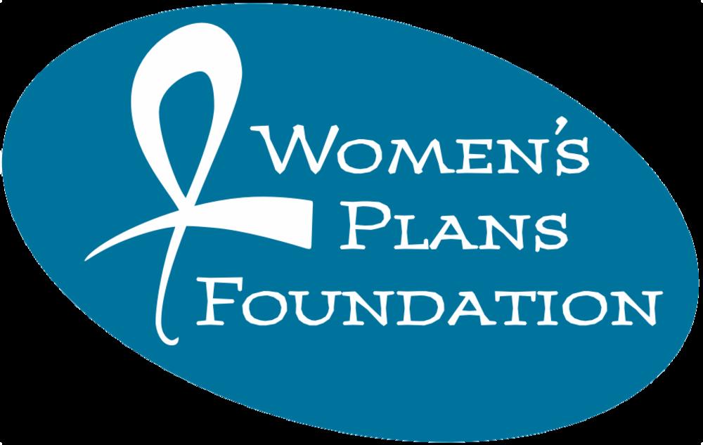 Women's Plans Foundation