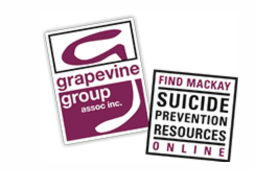 Grapevine Group Association Inc