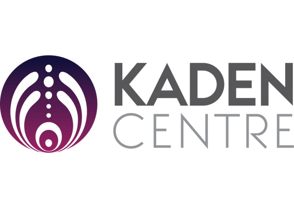 The Kaden Centre