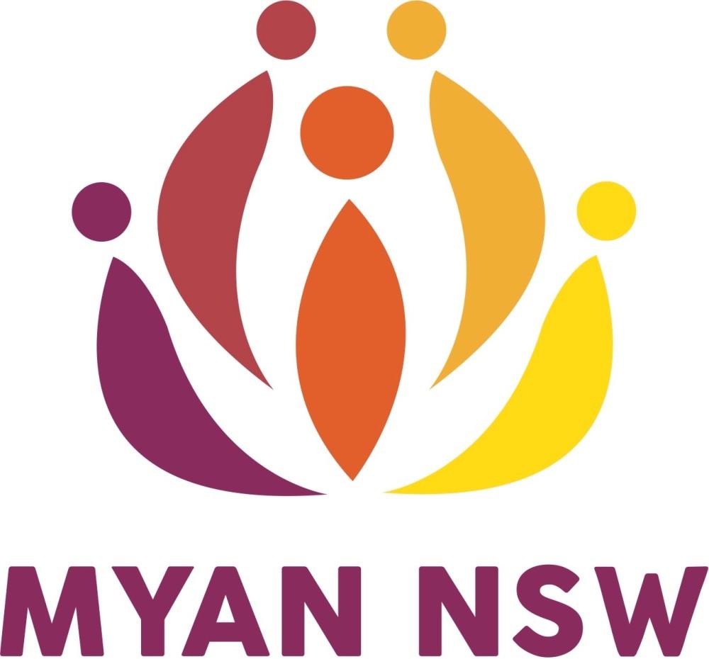 MYAN NSW