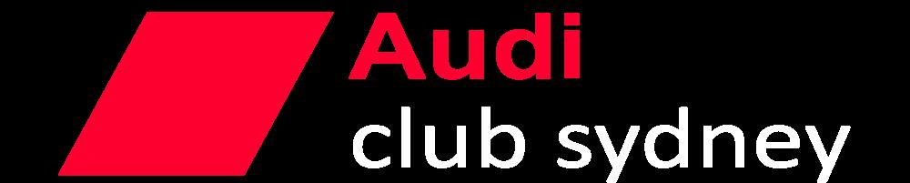 Audi Club Sydney
