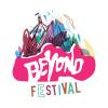 Beyond Festival logo